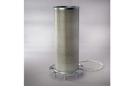 Donaldson Safety Air Filter #P158671