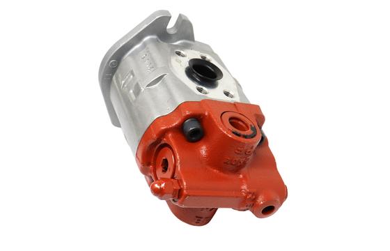 309075 Hydraulic Pump for Hyster