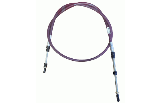 Throttle Cable for the Engine Replaces Bobcat OEM 6709959