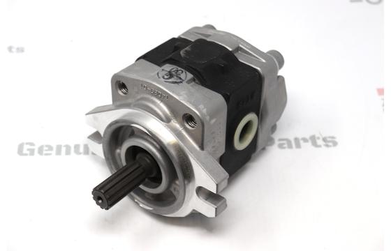 2026484 Hydraulic Pump for Hyster