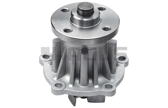 Toyota Forklift Water Pump - 4Y Engine Part #TY16120-78151-71