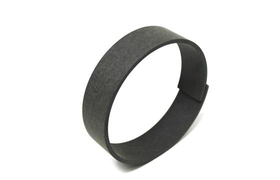 1639207 Wear Ring for Clark