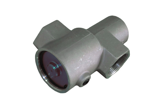 ELS60-0129