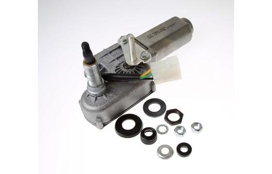JCB Wiper Motor - 24V (JS) Part 334/P2530