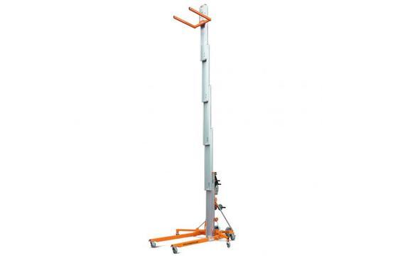 New 2021 Snorkel ML20M Material Lift