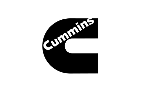 CUMMINS Starter, Part 428000-7110