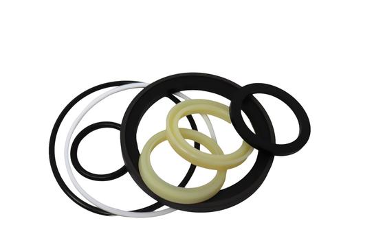401107-00833 Seal Kit for Daewoo