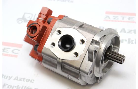 1459698 Hydraulic Pump for Hyster