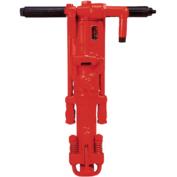 Tamco Tools TOKURD-60-7/8x3 TS55 Rock Drill