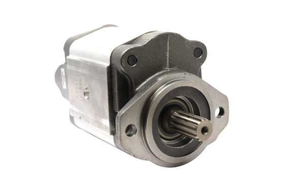 137787 Hydraulic Pump for Hyster