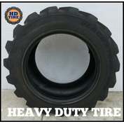 (1) 39x15-22.5 USED LOOSE TIRE, 39x15x22.5, 391522.5, 39-15225, 3915225 TYRE