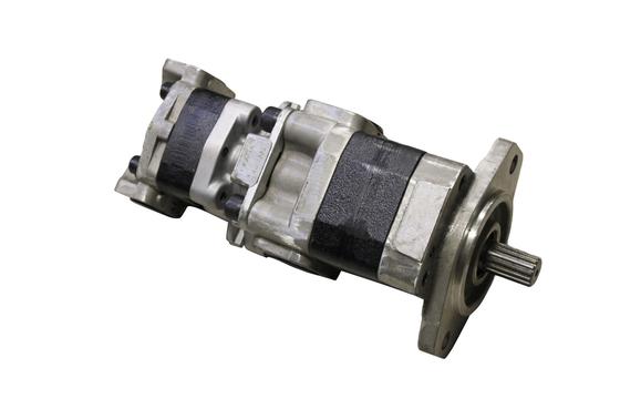 2083880 Hydraulic Pump for Hyster
