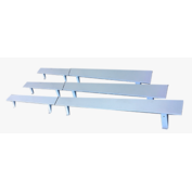 LINKIT 18' Side Extension for LKS300-5.5 and LKS450-5.5 Conveyors SHA029