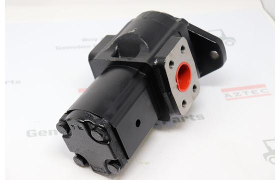2809483 Hydraulic Pump for Clark