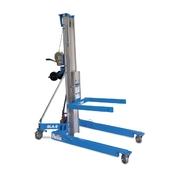 Genie Superlift Advantage SLA-5 Material Lift