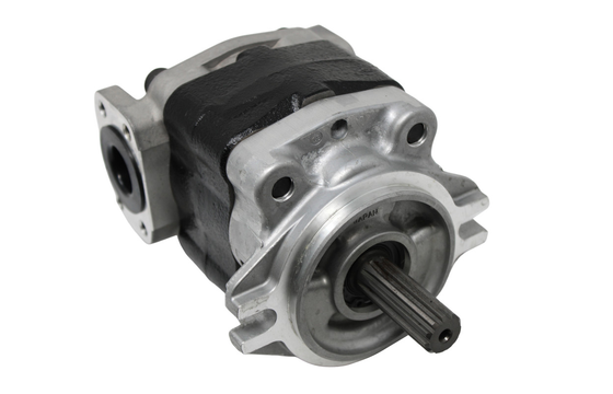 2080692 Pump for Hyster