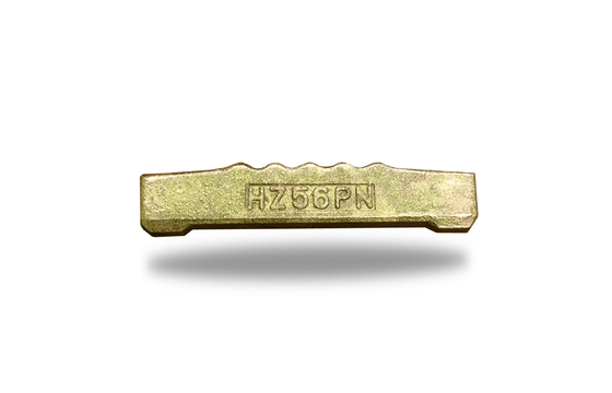 Bucket Tooth Pin, Part #1802026