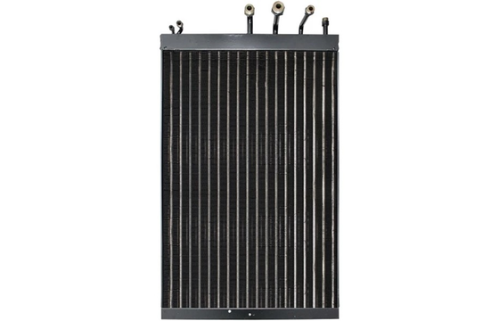ACD30-0018 CONDENSER / OIL COOLER COMBO