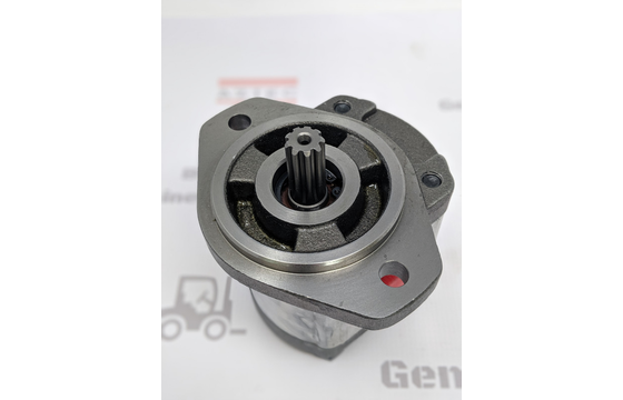 41680 Hydraulic Pump for BT