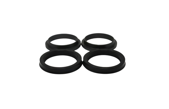 338933-1 Seal Kit for Hyster