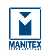 Manitex Cylinder #349063
