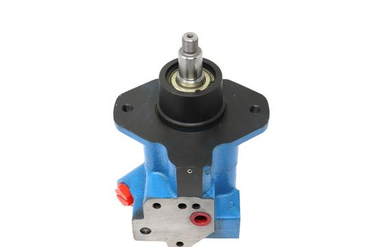 284900 Hydraulic Pump for Hyster