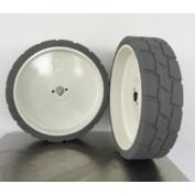 15x4 (38) Snorkel S3226 Scissor Lift Tire