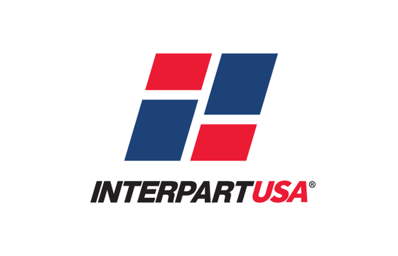 "JCB Adaptor 39-5mm Long - M/M 1/2"" BSP x 7/8"" SAE Part 1620/2055"