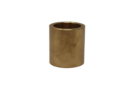 2307543 Bushing Bronze for Clark