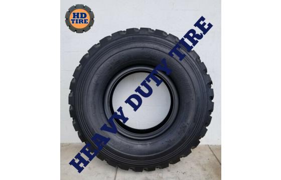 14.00R-24 New Bridgestone Qty. 1 - 3 STAR Tire 1400R24,1400RX24 Tyre