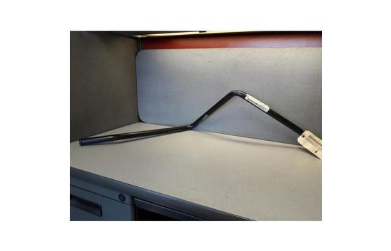 TRK-ACA10-0084 AIR COMPRESSOR INTAKE PIPE STERLING