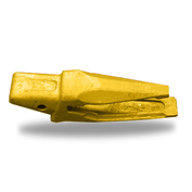 "Caterpillar Bucket Tooth Adapter & Adapter Covers-2 1/2"" LIP"