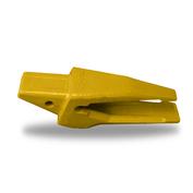 "Caterpillar Bucket Tooth Adapter & Adapter Covers-2 1/2"" LIP, Part #107-3556"