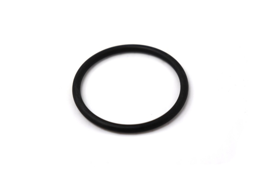 64019-25 Oring for Crown