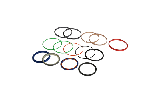 JCB Seal Kit Part 331/39036