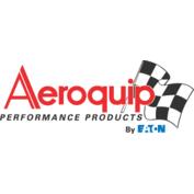 AEROQUIP Clamp, Vinyl Coated 1In, Part 900729-23