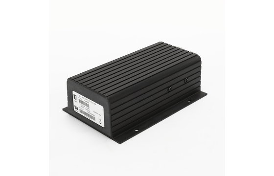 DC Motor Speed Controller 36v / 48v Genie Part 23314GT
