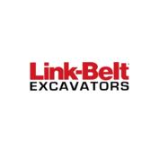 Link-Belt MMH81010 Fan Belt