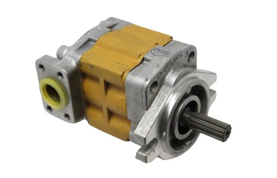 2028529 Hydraulic Pump for Hyster