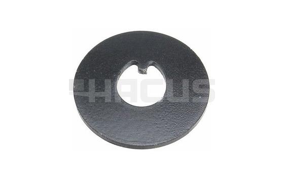 Toyota Forklift Hub Lock Washer Part #TY43155-20540-71
