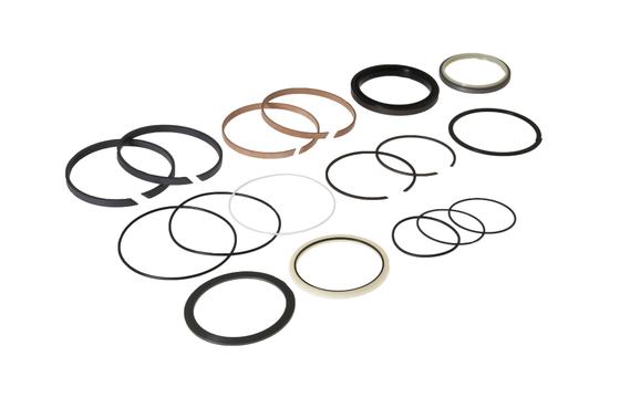 JCB Dipper Ram Seal Kit/Bucket (JS) Part 332/C7368