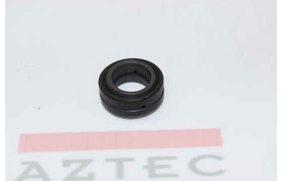 D131193 Bearing Self-Aligning for Daewoo