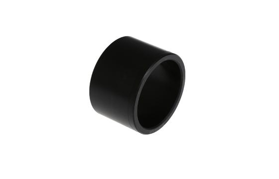 JCB Bearing Liner 50-60-40 Part 809/00126