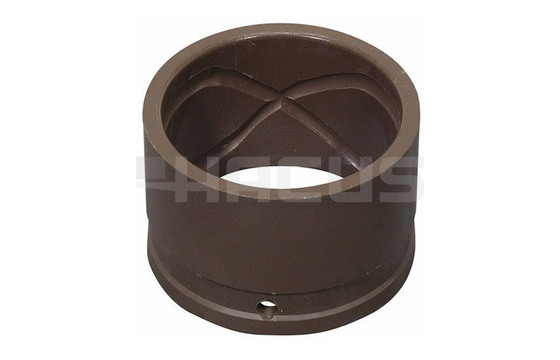 Toyota Forklift Bushing - Steer Axle Mount Part # TY434212332071