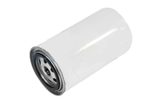 1447031M1 SPIN-ON OIL FILTER