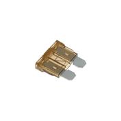 JCB Fuse - 7.5 Amp Part 716/05704