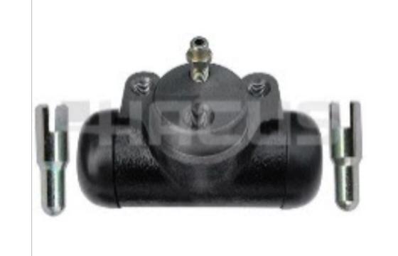 Nissan Forklift Wheel Cylinder (Brake Fluid) Part # NI44100-22H00