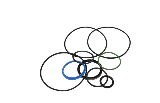 9900256-000 Seal Kit for Char Lynn (Eaton)