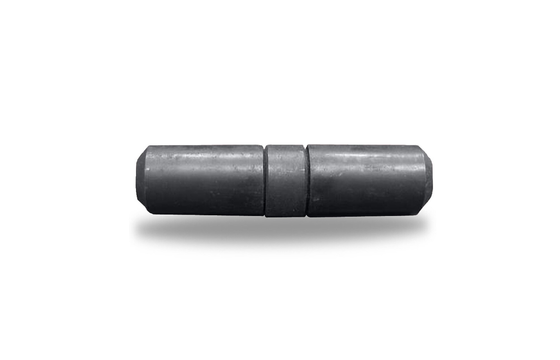 Bucket Tooth Pin, Part 21N-72-14330