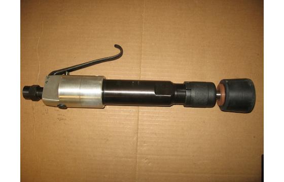 "Refurbished Pneumatic Bench Rammer Tamper BD2BA Black & Decker 3"""
